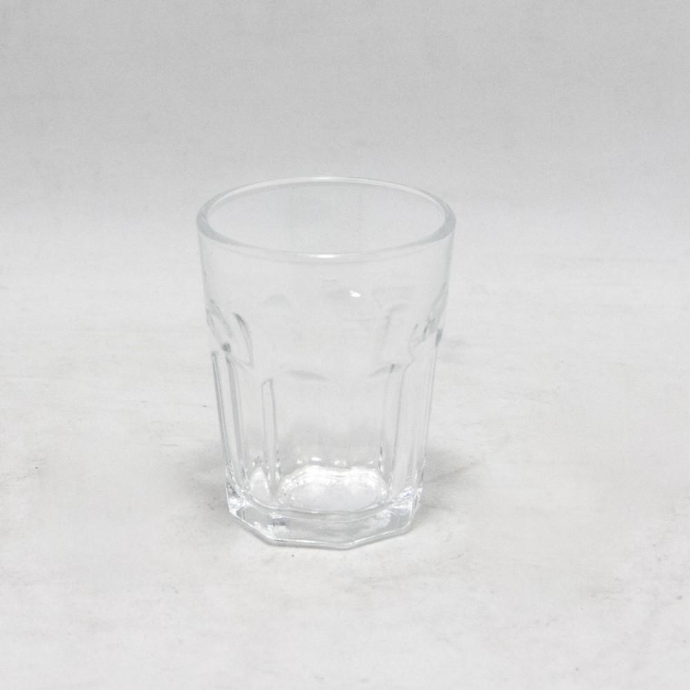 Vaso tequila 60 ml Bristol