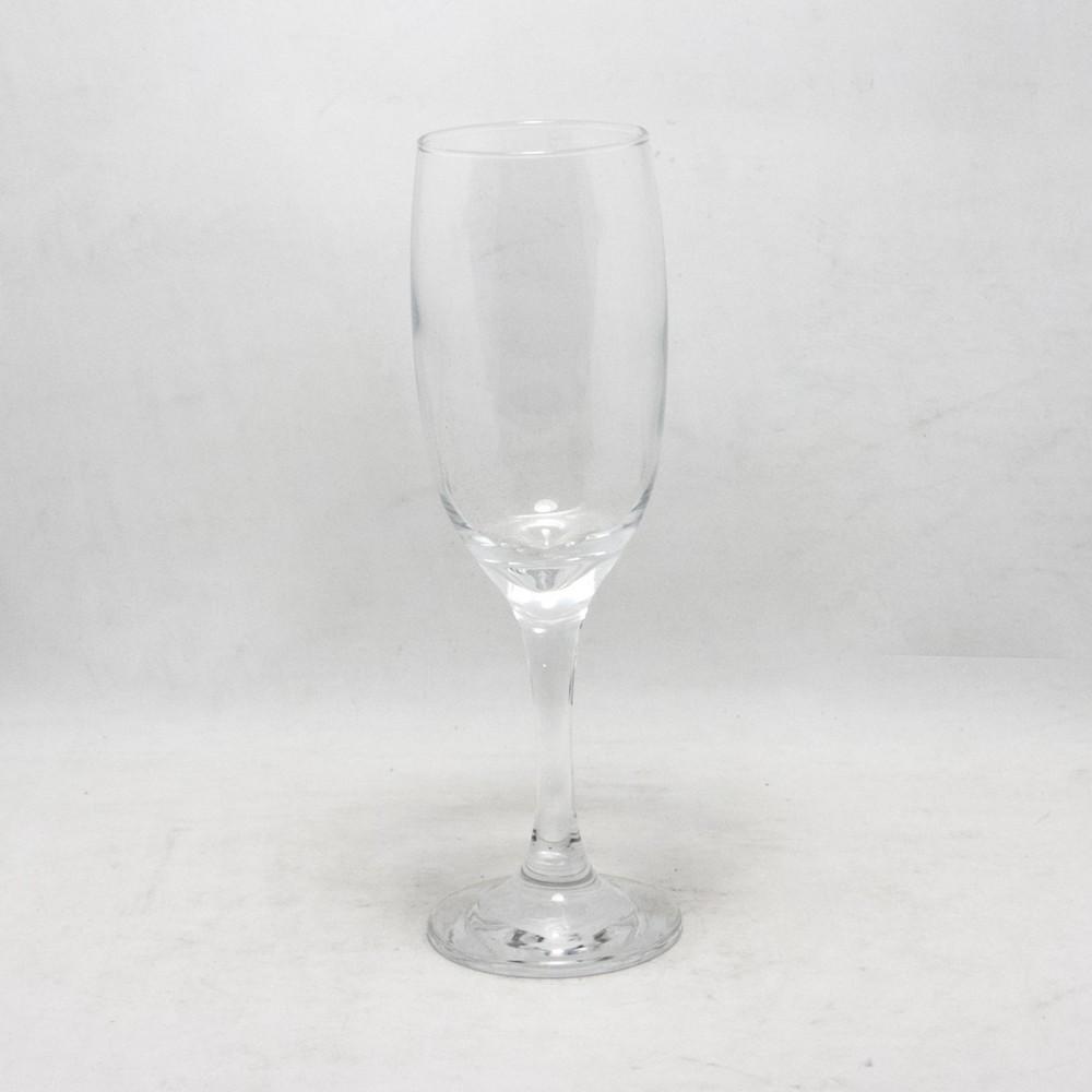 Copa Champagne/Agua Nadir