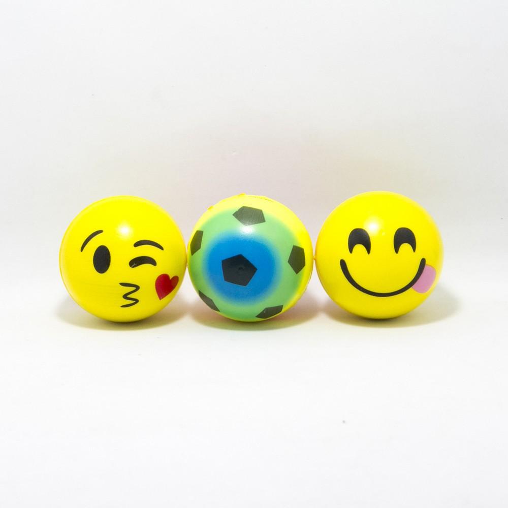 Pelotita Anti Stress