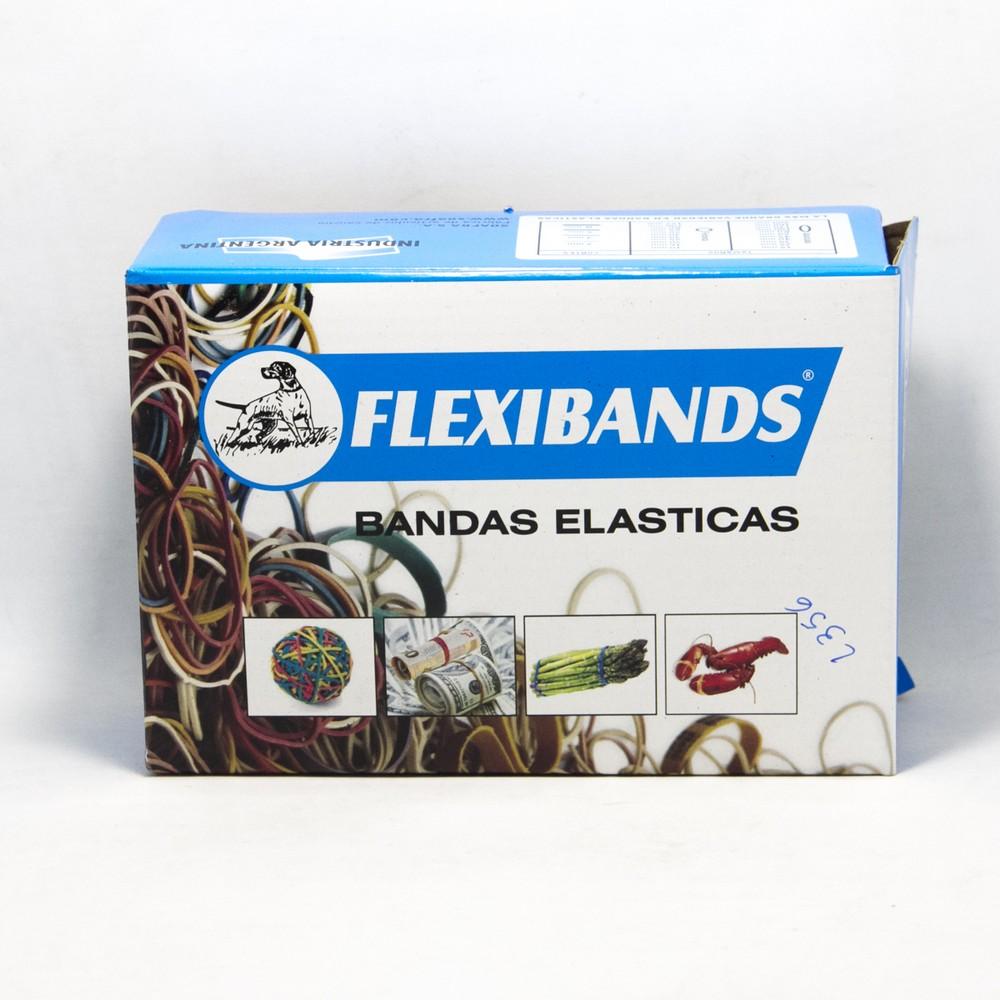 Bandita elastica 500 GRS