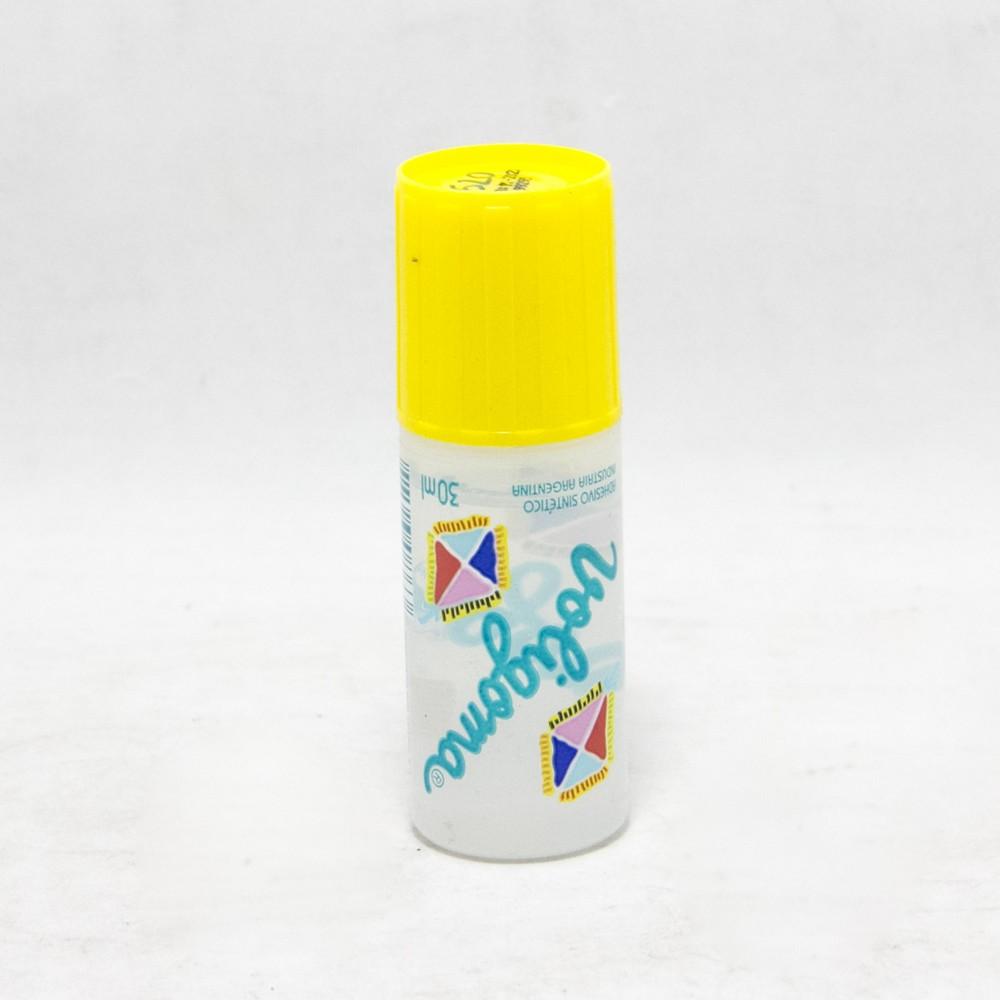 Adhesivo escolar voligoma original